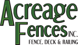Acreage Fences Residential Amp Commercial Fencing Omaha