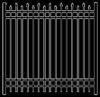 Aluminum 0142