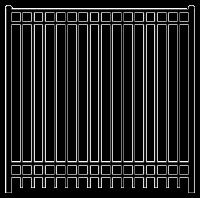 Aluminum 0240