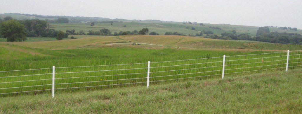 Farm fence Cartoon Magnificent Harris Fence Inc Farm Fence Acreage Fences
