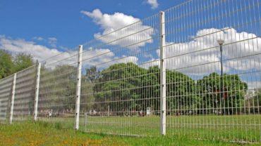 Designmaster Contempo Welded Wire