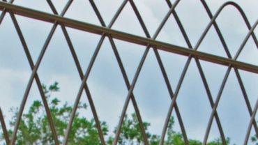 Designmaster Florence Welded Wire