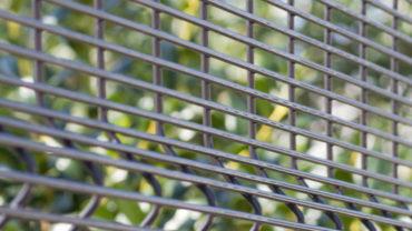 Designmaster Forte Welded Wire