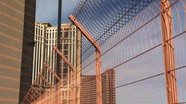 Designmaster Milan Welded Wire